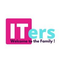 ITers.io