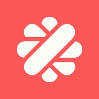Malt logo