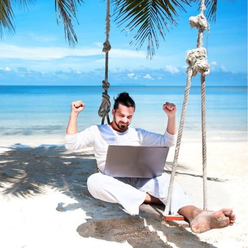 Mode Freelance